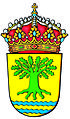 Coat of Arms Carballo.jpg