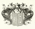 Coat of Arms of Arbenev family (1798).png