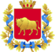 Coat of Arms of Hrodna Voblasts.png
