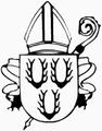 Coat of Klaster Tepla.png