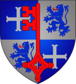 Coat of arms betzdorf luxbrg.png