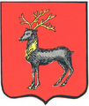 Coat of arms of Rostov 01.png