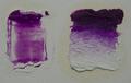 Cobalt violet 2.png