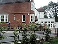 Cobbs Mill - geograph.org.uk - 1411001.jpg