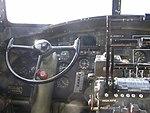 Cockpit (pilot) P7260017.jpg