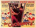 Cocoanuts.jpg