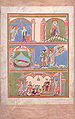 Codex aureus Epternacensis folio 18 verso.jpg