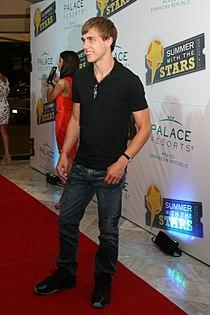 Cody Linley.jpg