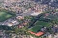 "Coesfeld, Gewerbegebiet ""Am Berkelbogen"" und DJK-Sportgelände -- 2014 -- 7648.jpg"