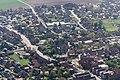Coesfeld, Lette -- 2014 -- 7757.jpg