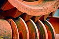 Cogwheels In Vantaa (137564257).jpeg