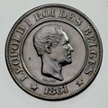 Coin BE 20c Lion obv 18.TIF