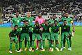 Colômbia e Nigéria na Arena Corinthians em São Paulo 1036780-10082016-dsc 2287.jpg