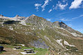 Col de la Madeleine - 2014-08-28 - IMG 9915.jpg