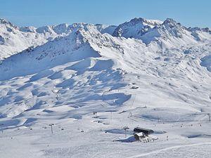Col du Joly panorama (hiver 2015).JPG