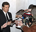 Colin Firth (Berlin Film Festival 2011) 3.jpg
