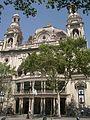ColiseumBarcelona.jpg