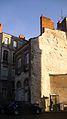 Collégiale de Notre-Dame de Nantes2.jpg