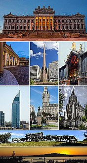 Collage Landmarks of Montevideo.jpg