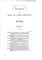 Colleccao leis 1829 parte2.pdf