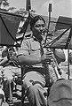 Collectie Fotocollectie Dienst voor Legercontacten Indonesië, fotonummer 200-1-2, Bestanddeelnr 200-1-2.jpg