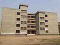 College Building of Colligiate School and College, Rajshahi.jpg