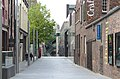 College Lane, Liverpool 2020-5.jpg