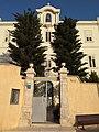 College des Freres Jaffa.jpg