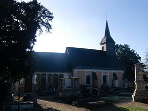 Colletot église.JPG