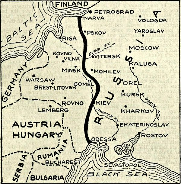 Collier's 1921 World War - the war in Russia.jpg