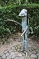 Collodi, Parco di Pinocchio, il grillo parlante 01.jpg