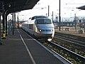 Colmar TGV.jpg