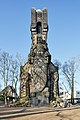 Cologne Germany Bismarck-Tower-01.jpg