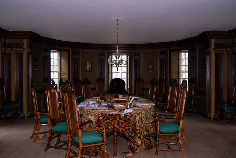 File:Colonial Williamsburg (2464481996).jpg
