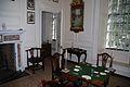 Colonial Williamsburg (3203876643).jpg