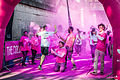 Color Run Paris 2015-25.jpg