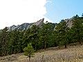 Colorado 2013 (8569918835).jpg