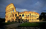ColosseumAtEvening.jpg