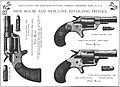 Colt NEW LINE und NEW HOUSE Revolver.jpg