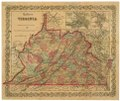Colton's Virginia. LOC lva0000093.tif