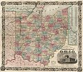 Colton's township map of the State of Ohio. LOC 2018586202.jpg
