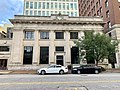Columbia, SC First National Bank.jpg