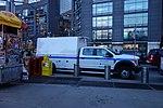 Columbus Circle td 02.jpg