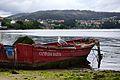 Combarro - Pontevedra 13.jpg