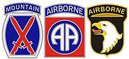 Combat-Service-Identification-Badges
