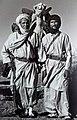 Combattants sahraouis du Front Polisario.jpg