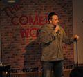 Comedy Works2.JPG