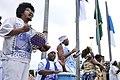 Comemoração ao Dia da Consciência Negra (24671588918).jpg