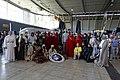 Comic Con Germany 2018 by-RaBoe 411.jpg