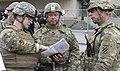 Commanders Meet Georgia National Guard.jpg